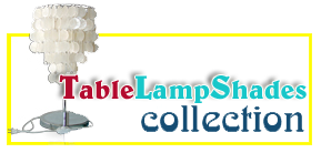 lampshades collection